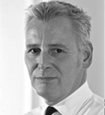ADAM MITCHELL – CONSULTANT RADIOLOGIST