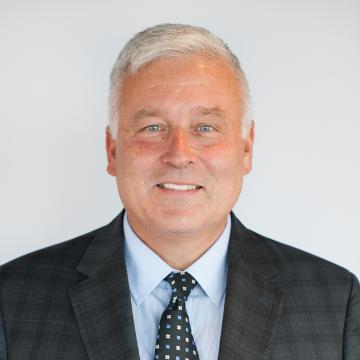 Dennis D. Stripe